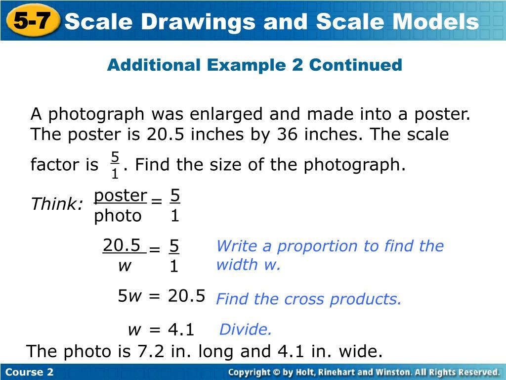 PPT - 5-7 PowerPoint Presentation - ID:2370535