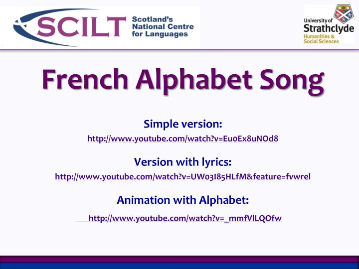 French Alphabet Song Mp3 Download Best Of Alphabet Ceiimage