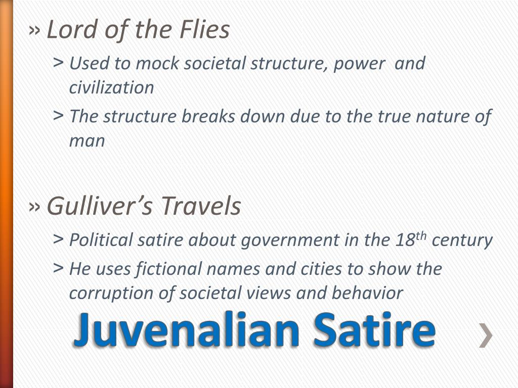 Ppt Satire Naked Government Powerpoint Presentation Free