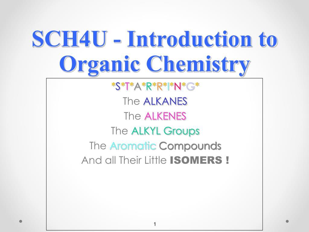 sch4u notes