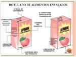 codigo de proteccion y defensa del consumidor ley n 29571 el peruano 2 de s etiembre d e 2010