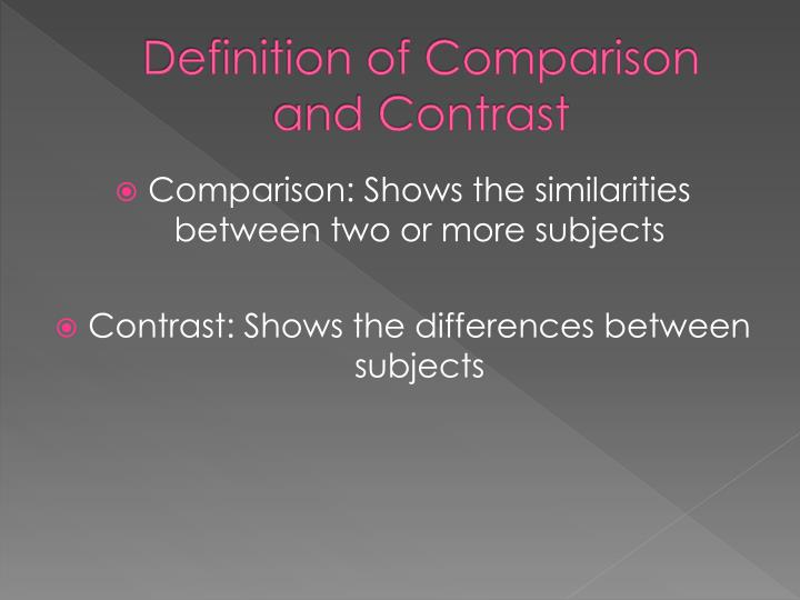 comparison and contrast of orthography and Regions that are sensitive to the conflict between orthographic and phonological information were examined in the two tasks using the comparison of conflicting and non-conflicting pairs, and are presented in figure 2 and table iii.