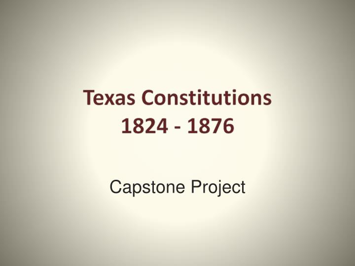 constitution means me essay This assignment stumped me what does the constitution mean to me in the midst of media coverage of the republican and democratic conventions,.
