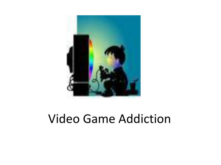 Ppt jeopardy game powerpoint presentation id2376106 video game addiction urtaz Gallery
