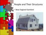 people and their structures3