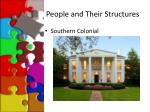 people and their structures6
