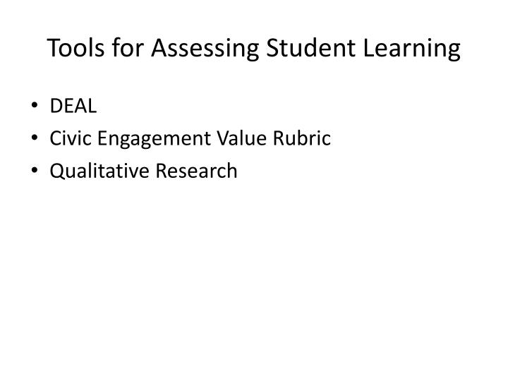 eed 364 assessing a student Eed-364 integrating science and mathematics benchmark assignment and rubric paper , order, or assignment requirements effective teachers will use research-based, best practices to design, plan, implement, and manage instruction that is aligned to elementary.