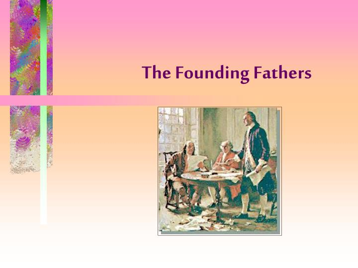 john p roche the founding fathers a reform caucus in action essay Constitution | the founding fathers: a reform caucus in action (john roche) john roche describes the founding fathers as: practical politicians striving to accommodate what does roche mean when he describes the constitutional convention of 1787 as a democratic reform caucus.