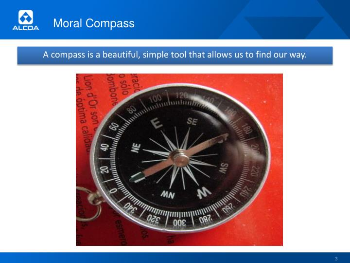 My Professional Moral Compass Essay  Custom Paper Academic Writing   My Professional Moral Compass Essay Read Moral Compass Free Essay And  Over  Other Research Documents Assignment Help Online Free also Persuasive Essay Ideas For High School  Thesis For Narrative Essay