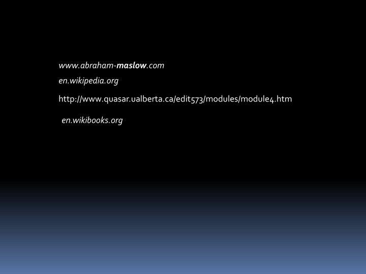 www.abraham-