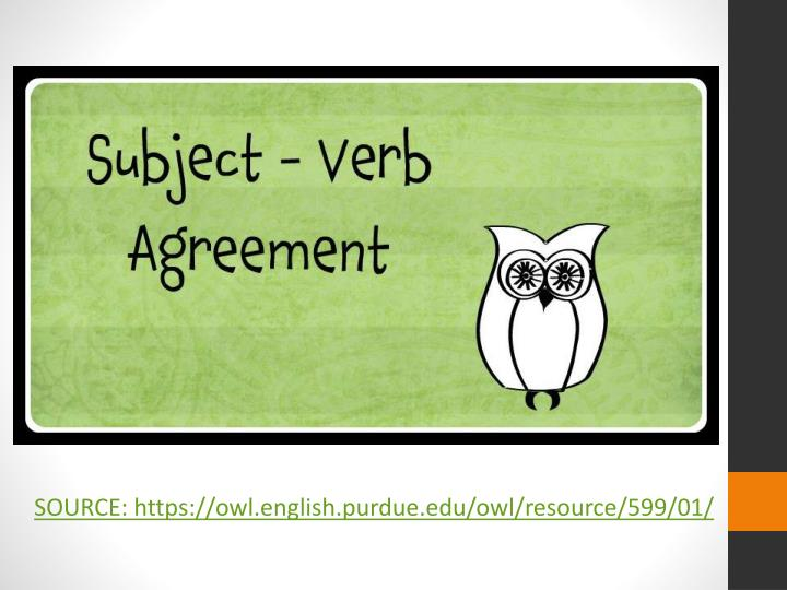 owl purdue english The purdue online writing lab (owl) is one of the best online english language resources for students who want to improve their written english, for students of english as a first or second language.