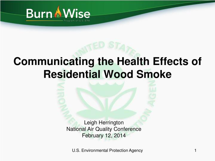 an analysis of the health risks of secondhand smoke Active smoking is an important risk factor for all-cause mortality and peripheral arterial disease (pad) in contrast, published studies on the associations with secondhand smoke (shs) are limited the aim of this study was to examine the associations between shs exposure and incident pad, as well as.