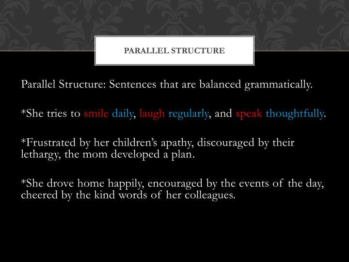 Ppt Rhetorical Schemes Powerpoint Presentation Id2384203