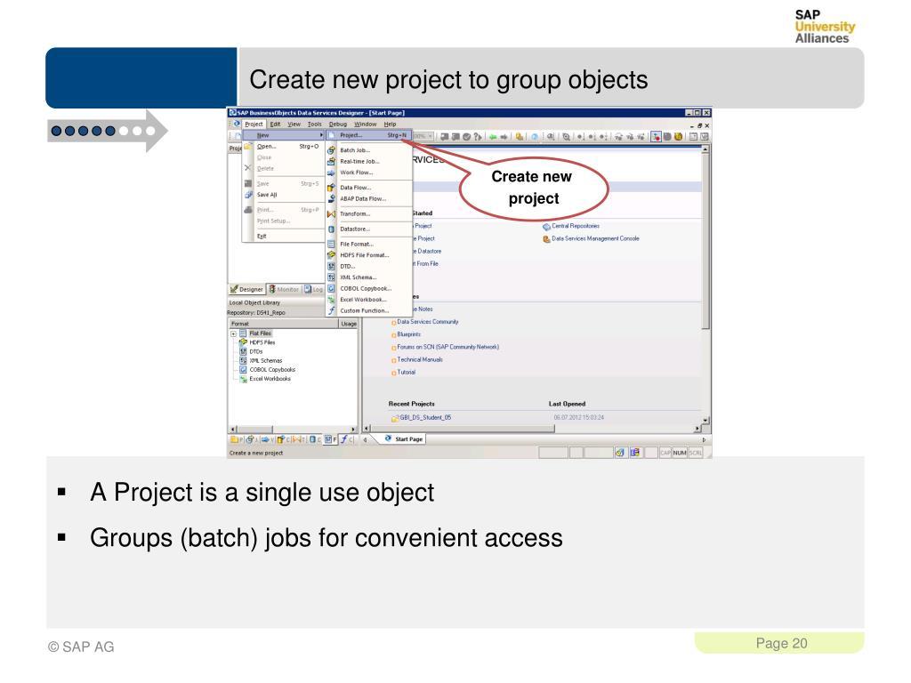 PPT - SAP HANA Data Provisioning - The ETL Process PowerPoint