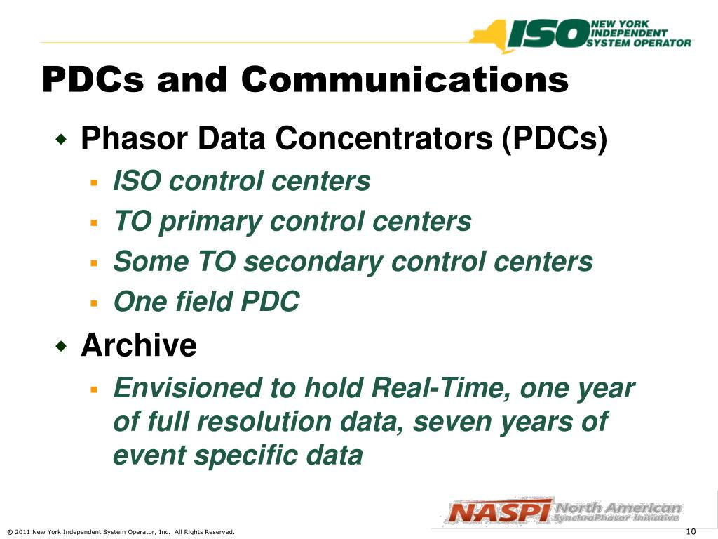 PPT - Smart Grid Investment Grant Project Update PowerPoint
