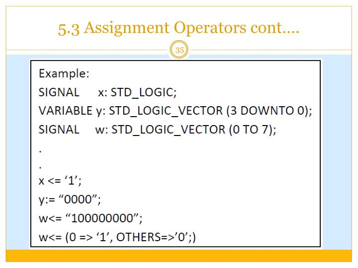 digital logic assignment signed multiplication Reading assignments and exercises this section is organized as follows: 31 arithmetic and logic operations 32 arithmetic logic units and the mips alu 33 boolean multiplication and division 34 floating point arithmetic 35 floating point in mips information contained herein was compiled from a variety of text-.