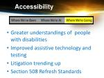 accessibility7