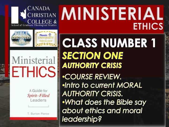 ethics morals and current events Business ethics news and opinion a lot of people think having an idea is the hardest part of starting a company or solving a problem.