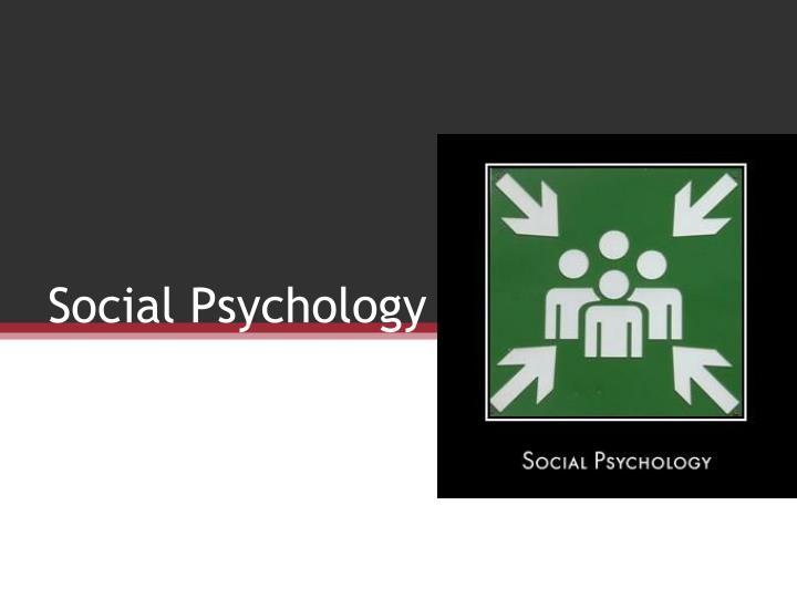 psychology presentation Clinical psychology: clinical psychology deals with the study, diagnosis & treatment of mental health problems (psychological disorders) some clinical psychologists are involved in research work related to mental health problems.