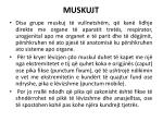 muskujt2