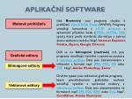 aplika n software2