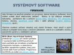 syst mov software2