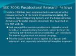 sec 7008 postdoctoral research fellows1