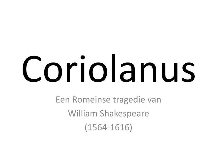 Coriolanus1
