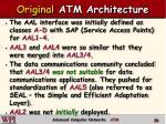 original atm architecture1