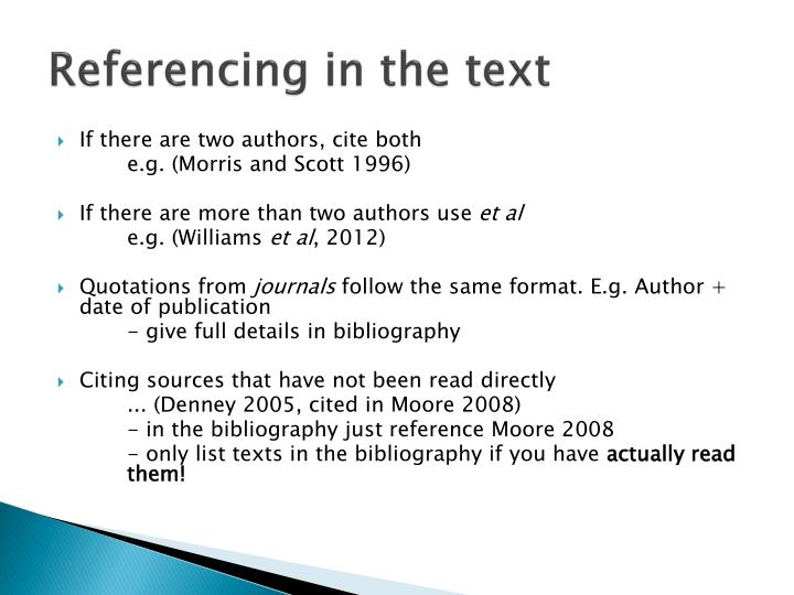 cu harvard reference Academic referencing can be nothing short of a nightmare because there are so many different it isn't that references aren't useful, they are it's just that writing and referencing require two totally.