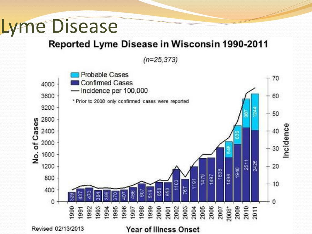 Ppt - Pet Safetyzoonotic Diseases Powerpoint Presentation -6544