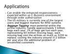 applications1