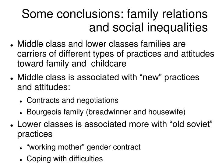 new zealand households attitudes toward various forms The implications of the ottawa charter's five  new zealand households' attitudes toward various forms of  new zealand households' attitudes toward various.