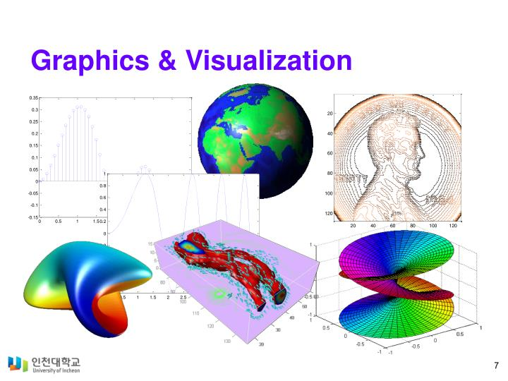 Ppt Matlab For Scientist And Engineers Powerpoint