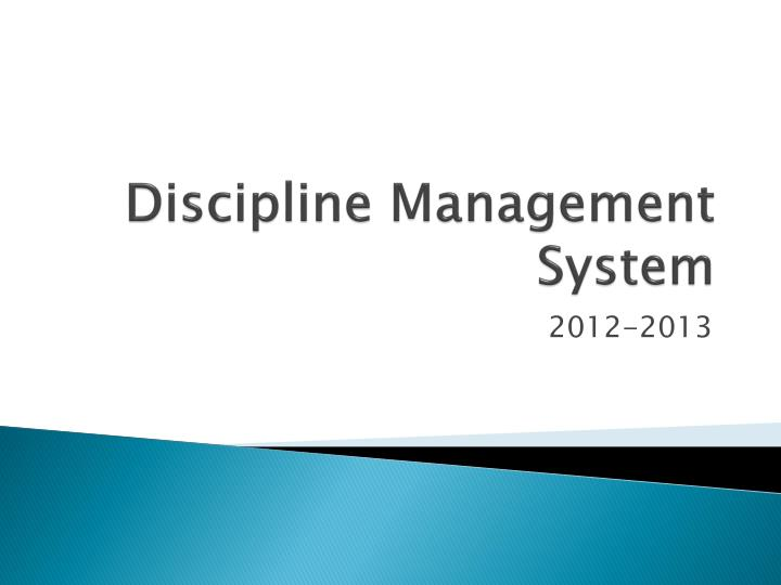 five sins of management discipline Five deadly sins of privileged access management 2017 survey key findings.