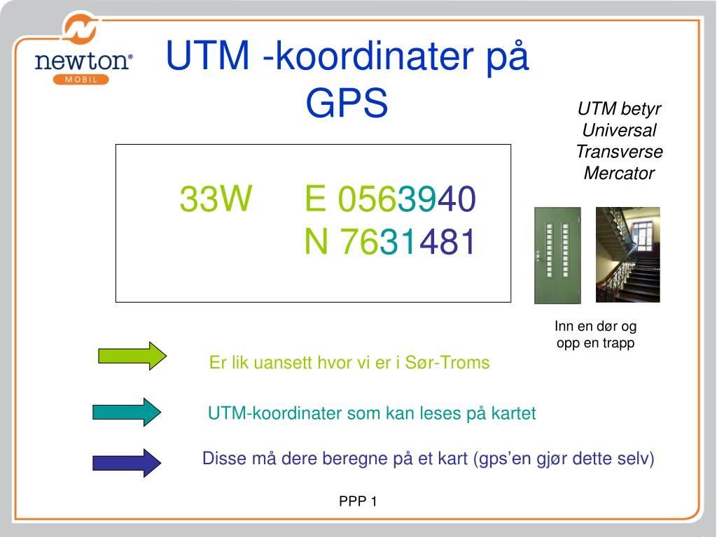 Ppt Gps Global Positioning System Powerpoint Presentation