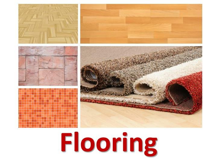 Ppt Flooring Powerpoint Presentation Free Download Id 2393984