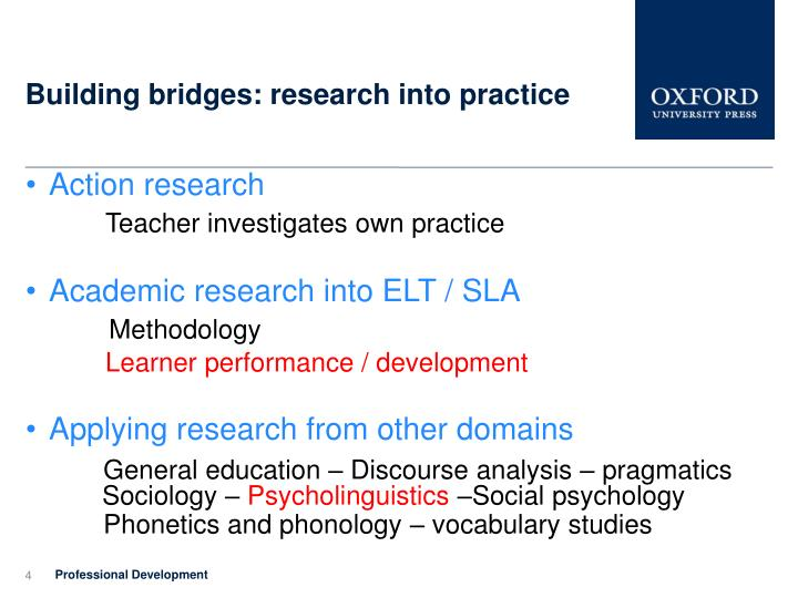 elt thesis subjects A thesis can study the effectiveness of teaching materials, include sample teaching materials to illustrate applications of the research, or provide empirical support for a.