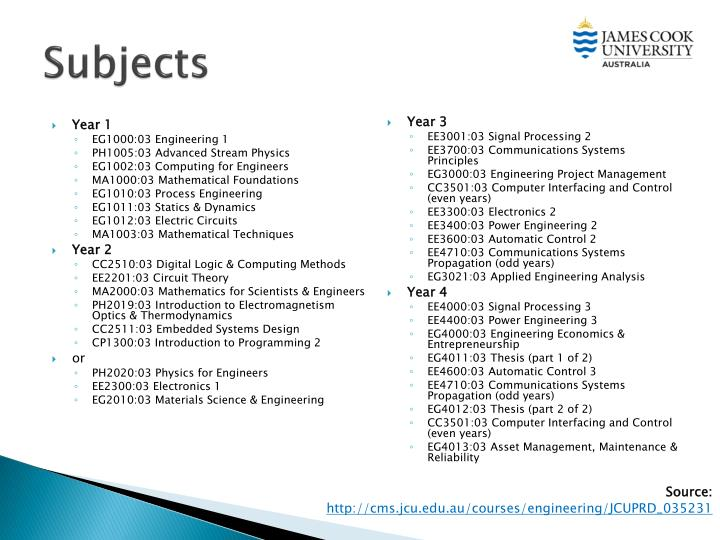 engineering science eg1002 Browse hierarchy ps-en: engineering back to scen: the college of science and engineering  eg1002: module: engineering in society, ethics and professional .