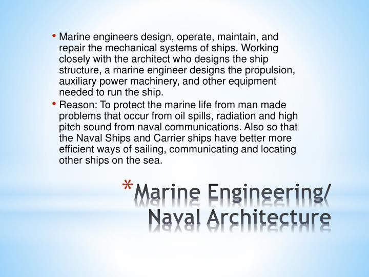 Ppt concrete in marine environment powerpoint presentation id.