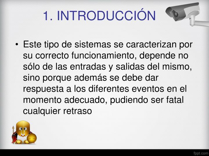 1 introducci n
