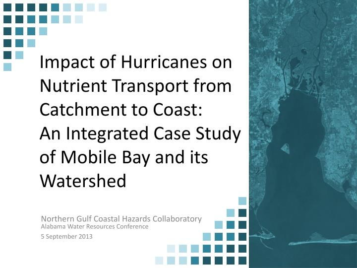 hurricane sandy case study essay example Superstorm sandy: 2 years later case studies of how two suburban health departments in the new york city region prepared for and then responded to hurricane sandy.