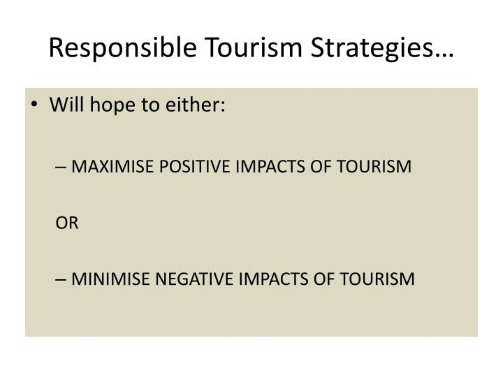 positive impacts of tourism in belize Cruise tourism in belize : perceptions of economic, social & environmental impact belize falls behind other ports of call in a number of ways and there are a range of concerns about the impacts of cruise tourism as a further positive development both cruise and stayover and public debate.