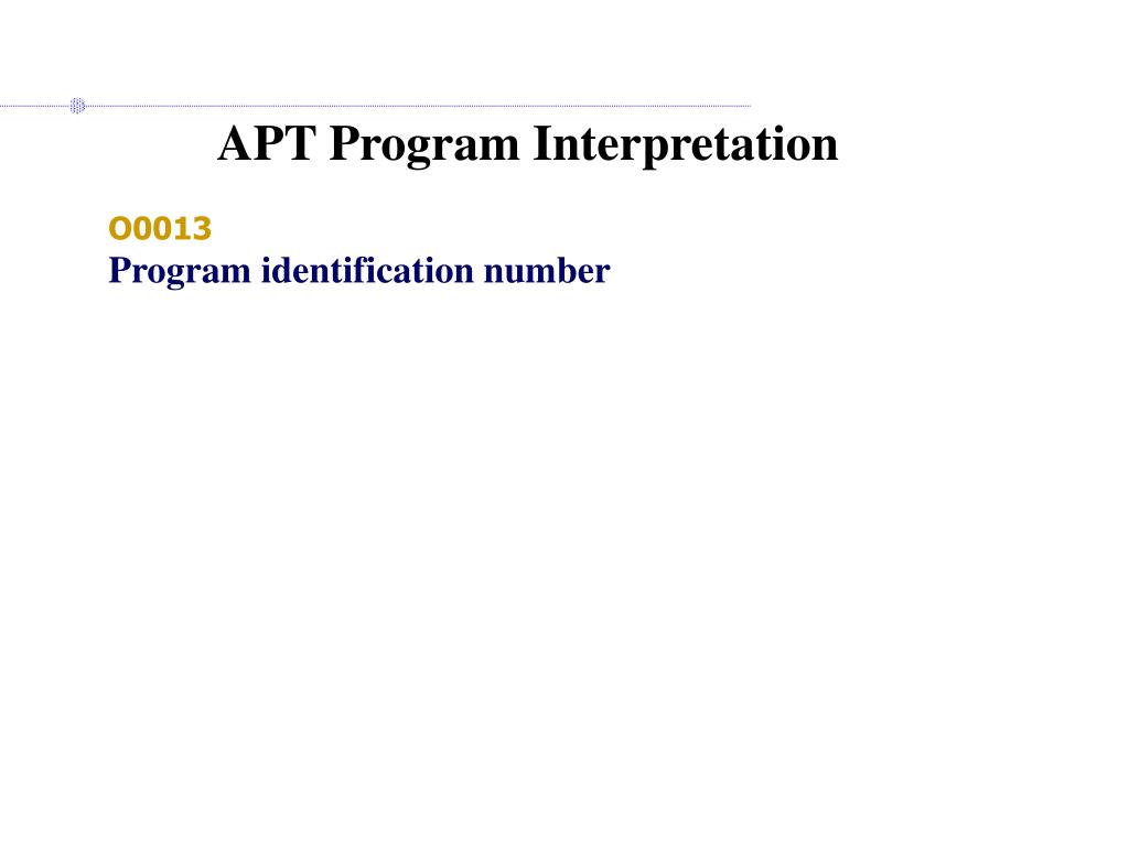 PPT - CNC Programming PowerPoint Presentation - ID:2398988