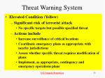 threat warning system3