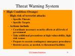 threat warning system4
