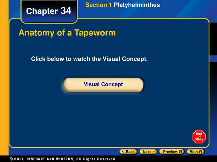 Ppt Table Of Contents Powerpoint Presentation Id2400686