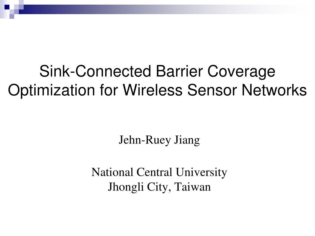 wireless sensor networks and applications li yingshu thai my t