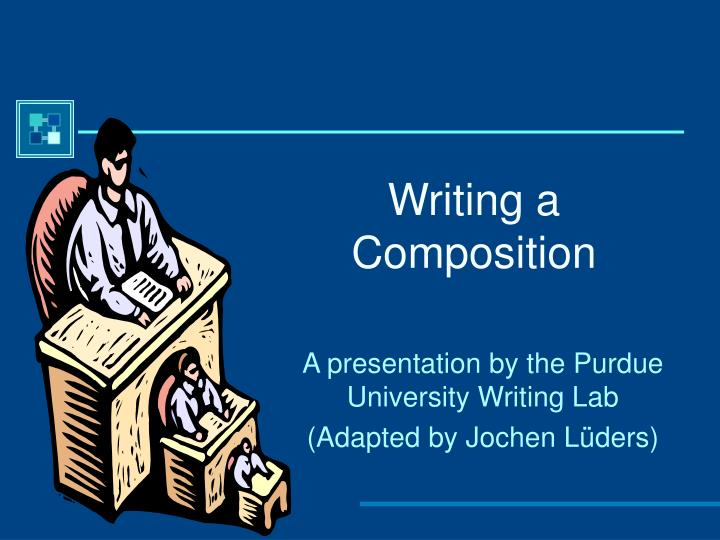 purdue diversity essay In addition to a personal statement, most law schools invite applicants to highlight a unique aspect of their profile via an optional diversity essay.