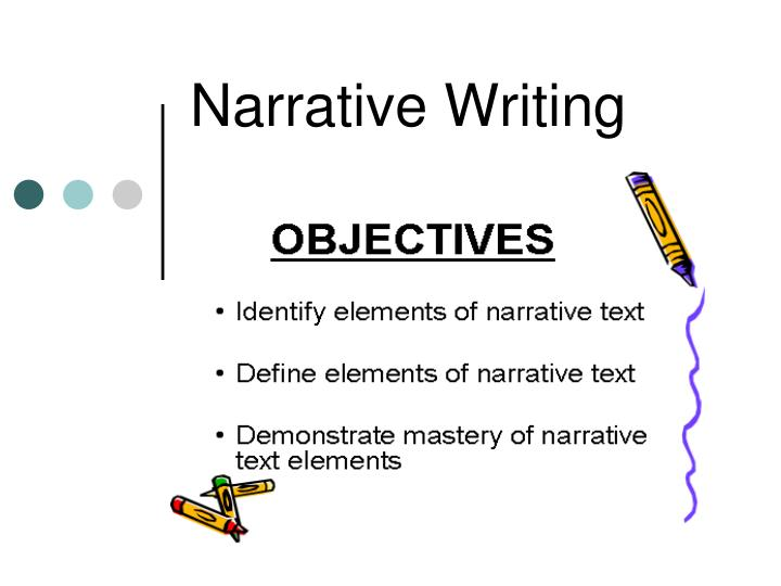 write descriptive essay weather Have you made up your mind to write a descriptive essay about a place don't forget to read this helpful guide.